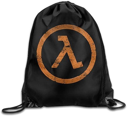 WYICPLO Simons Cat Gym Drawstring Bags Backpack