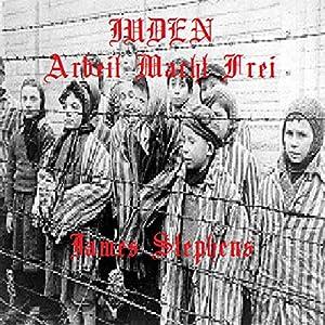 Juden Arbeit Macht Frei Audiobook