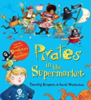 Pirates In The Supermarket (Gift