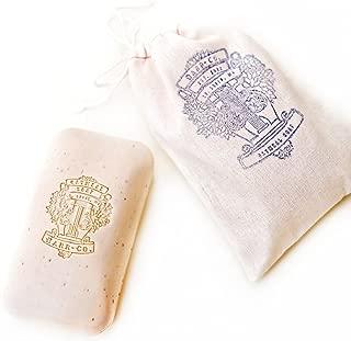 product image for Barr-Co. Original Scent Oatmeal Saddle Soap 10.5oz