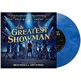 Various Artists - The Greatest Showman - Amazon.com Music