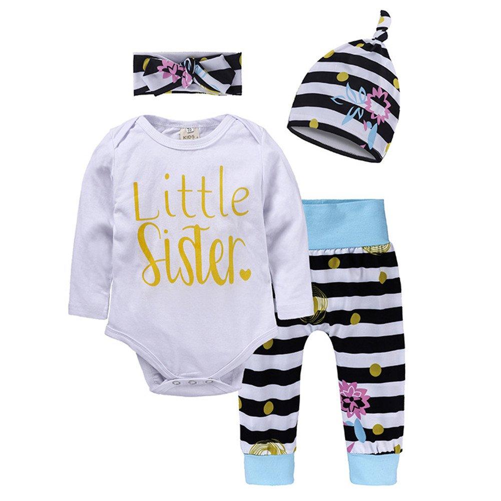 特別セーフ Angelchild PANTS ベビーガールズ 6 PANTS - 12 6 Months Little Sister Angelchild B078WQ9S3K, 肱川町:06b0640d --- a0267596.xsph.ru