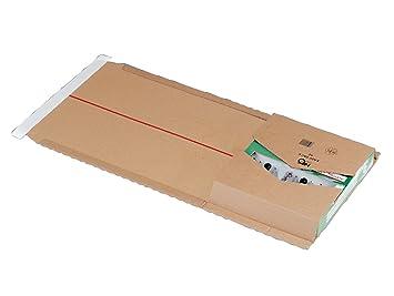 Nips 145625114 Easy Pack 62-25 Estuches de cartón para envío ...