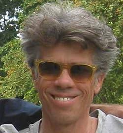 David Gordon White