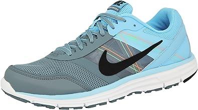 Nike Lunar Forever 4, Scarpe da Corsa Uomo: Amazon.it