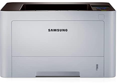 Amazon.com: HP Samsung pxpress SL-M4020ND (ss383l # Bgj ...