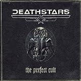 Perfect Cult: Pink Vinyl