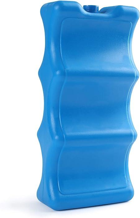 Top 10 Lg Refrigerator Water Hose Lrfd25850st