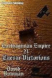Carthaginian Empire 21 - Caesar Victorious