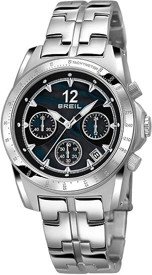 Reloj BREIL mujer TW1208