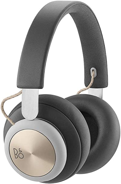 Bang & Olufsen Beoplay H4 Wireless Headphones