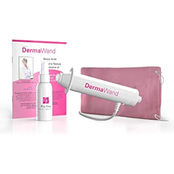 dermawand reviews