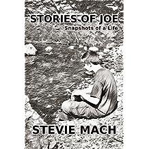 Stories of Joe