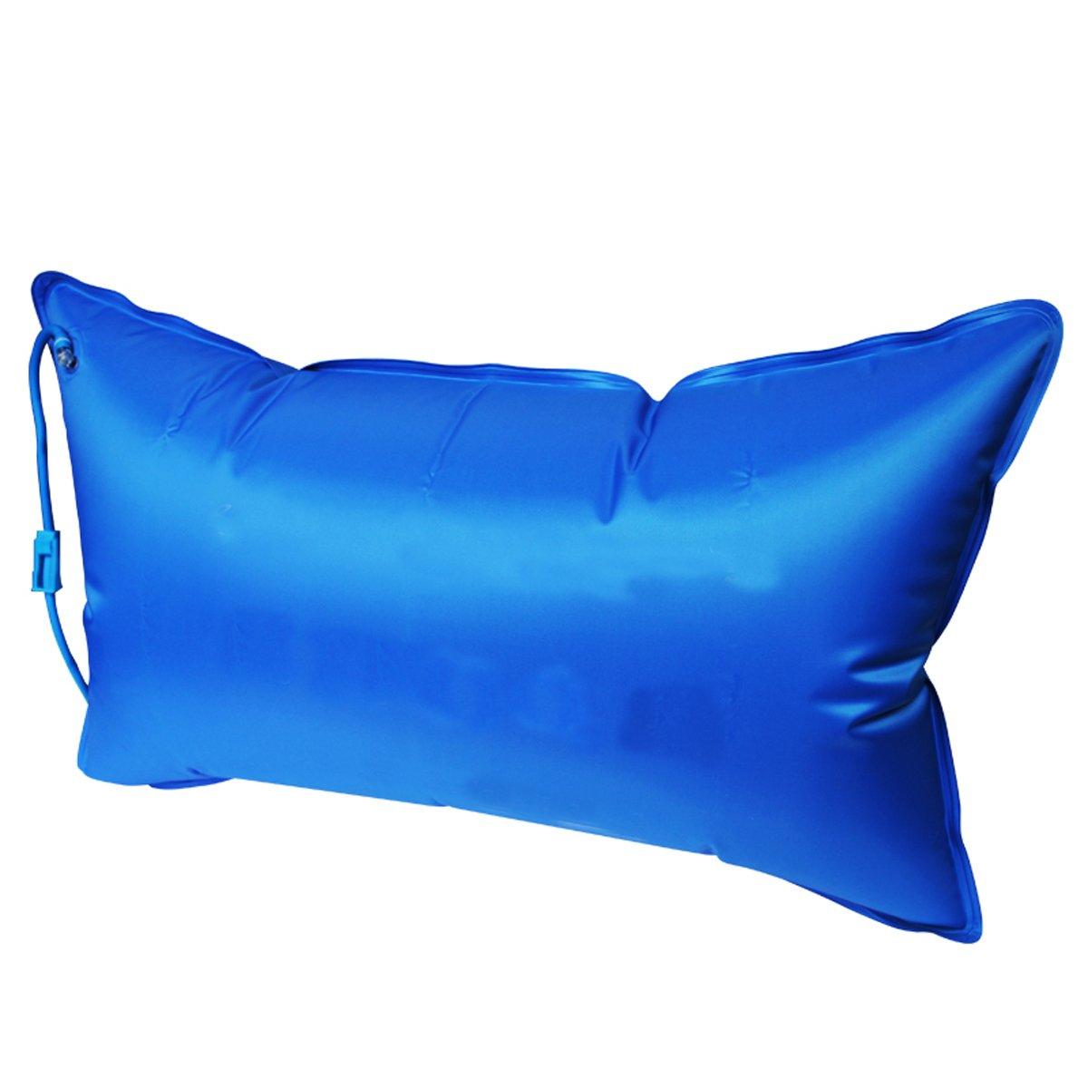 Portable Emergency Family Expenses Oxygen Bag Travel Oxygen Carry Bag 42L(Bag Empty)