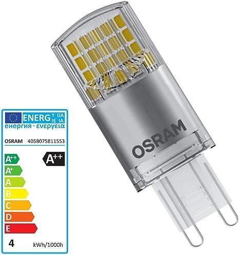 120PSB-LED 120 volt White 10 Pack