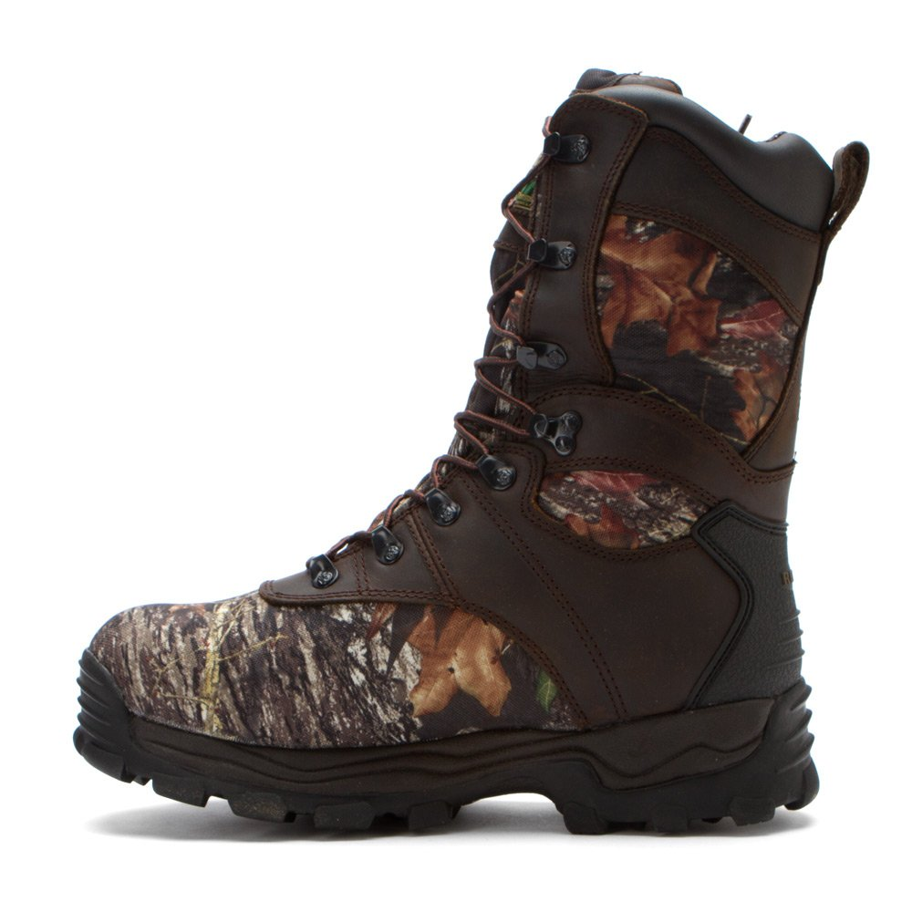 9e9f002fd39 Rocky Men's Sport Utility Pro Hunting Boot