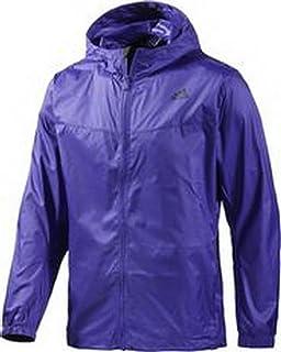 adidas star wars jacket kids purple Sale,up to 65% Discounts