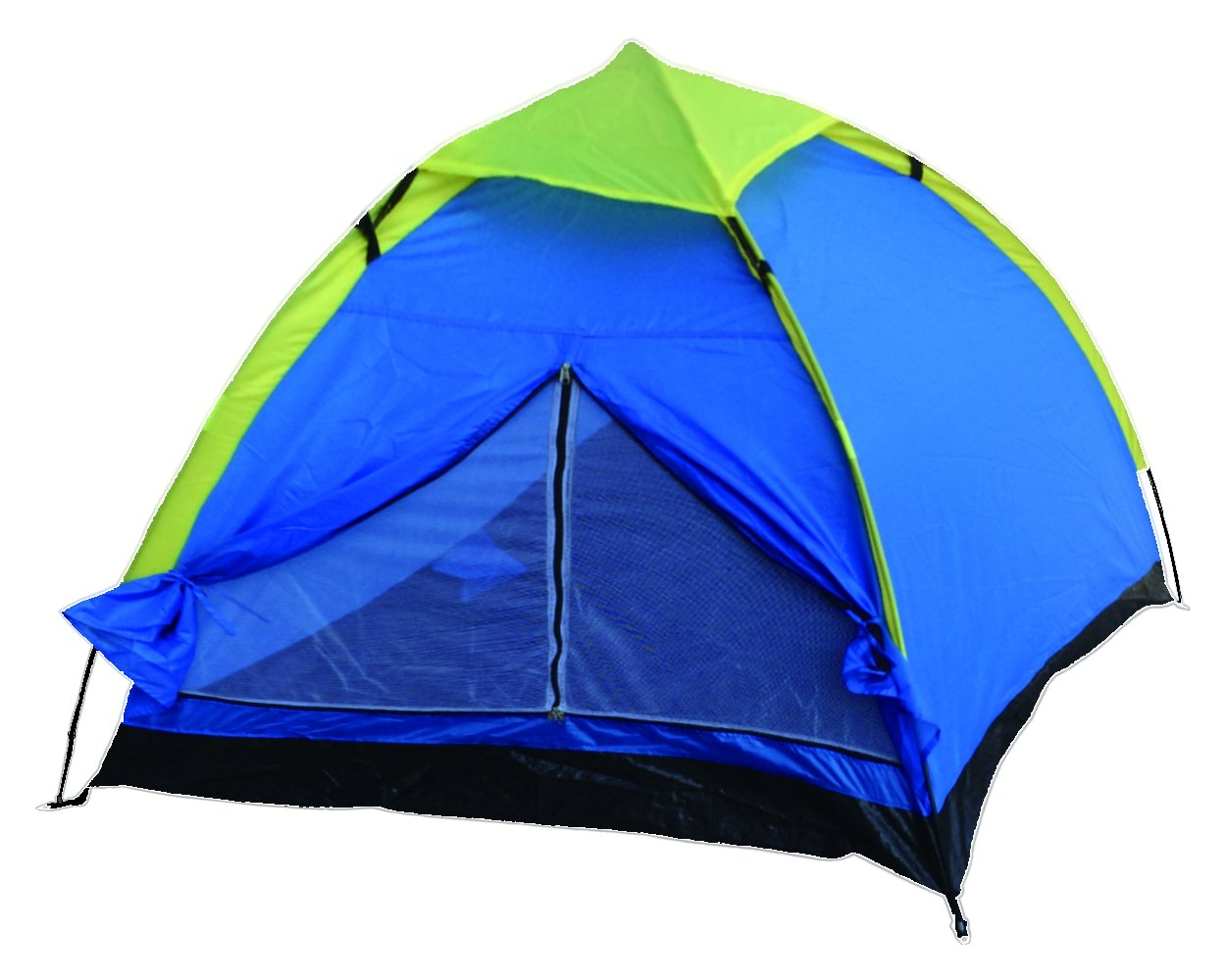 Amazon.com  Poco Divo 2-person Family C&ing Dome Backpacking Tent  Sports u0026 Outdoors  sc 1 st  Amazon.com & Amazon.com : Poco Divo 2-person Family Camping Dome Backpacking ...