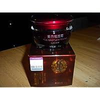 Yiqi 5th Generation The Spot Whitening Cream