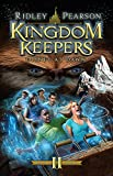 Best Hyperion Kingdoms - Kingdom Keepers II: Disney at Dawn Review