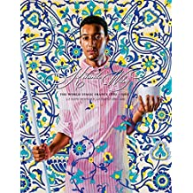 Kehinde Wiley: The World Stage: France 1880-1960 (2015-06-23)
