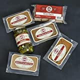 Three Little Pigs Mousse Pate Assortment (2.9 pound)