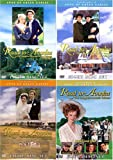 Road to Avonlea - Complete Volumes 1 to 7 (4 Pack)