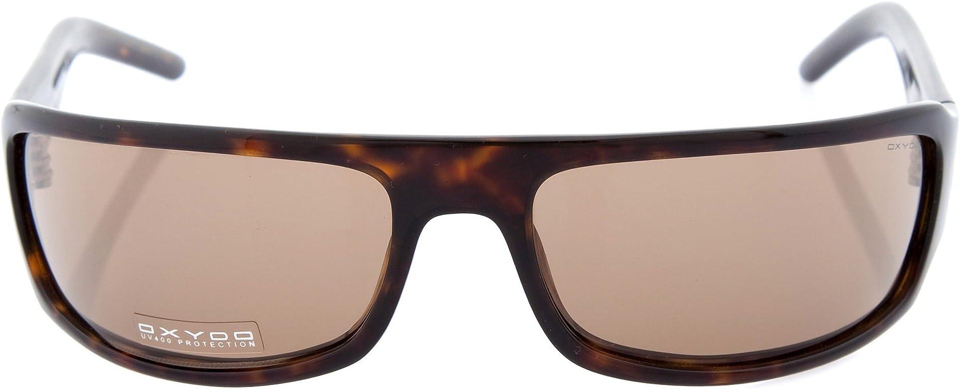 oxydo Mujer Gafas de sol Rocker de 086: Amazon.es: Ropa y ...