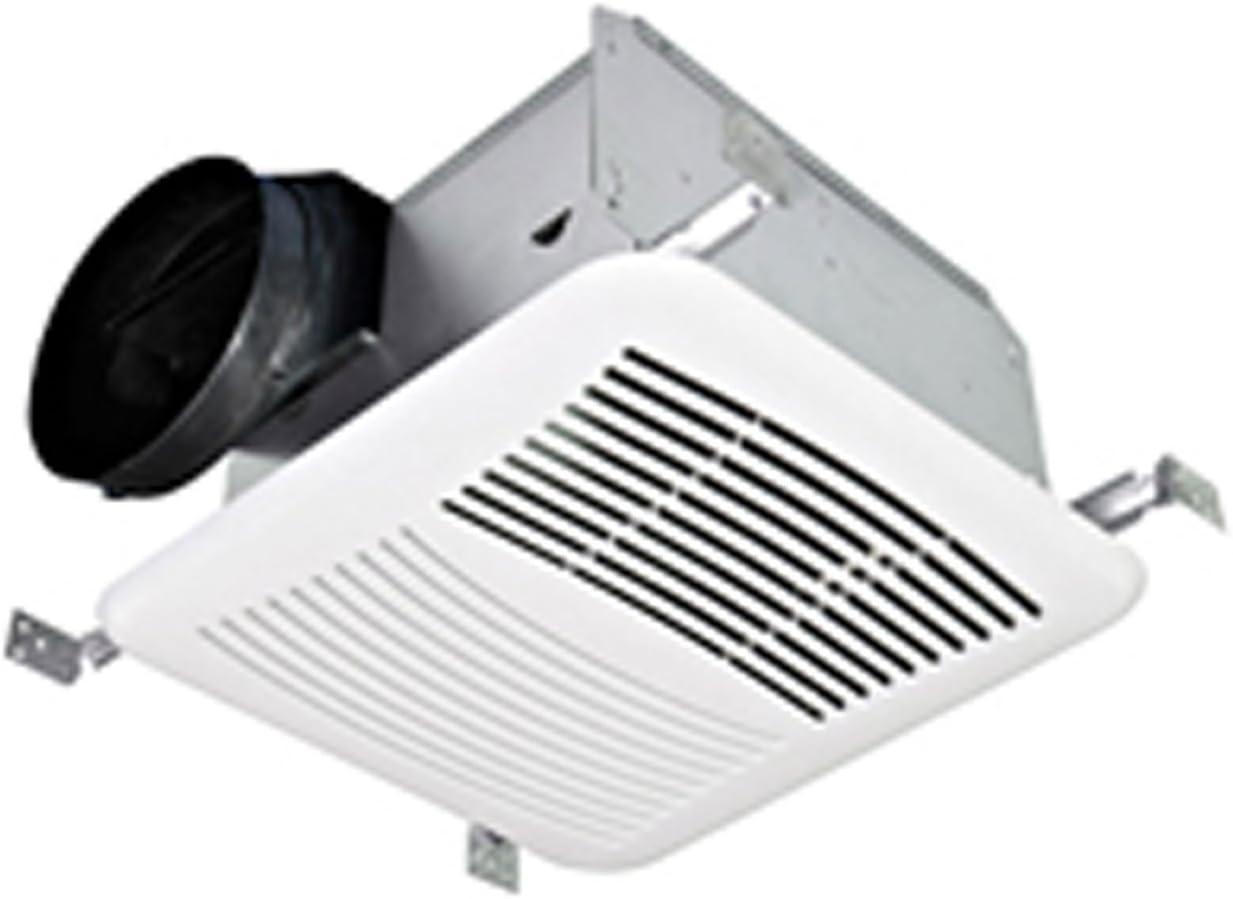 Soler y Palau PC110 Premium elección (o para montaje en techo ...