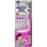 Magiclean Wiper Stick Set, 1ct