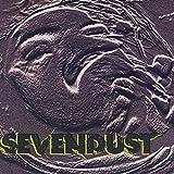 Sevendust (2xLP)