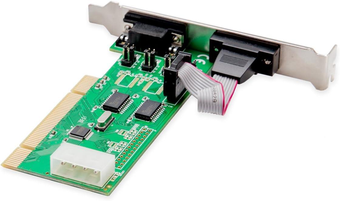 Hilti SD 6000 SD 4500 Dewalt Bit Holder for Hilti SD 5000 Makita