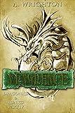 Vengeance: Dragonics & Runics Part IV