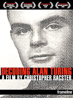 Decoding Alan Turing