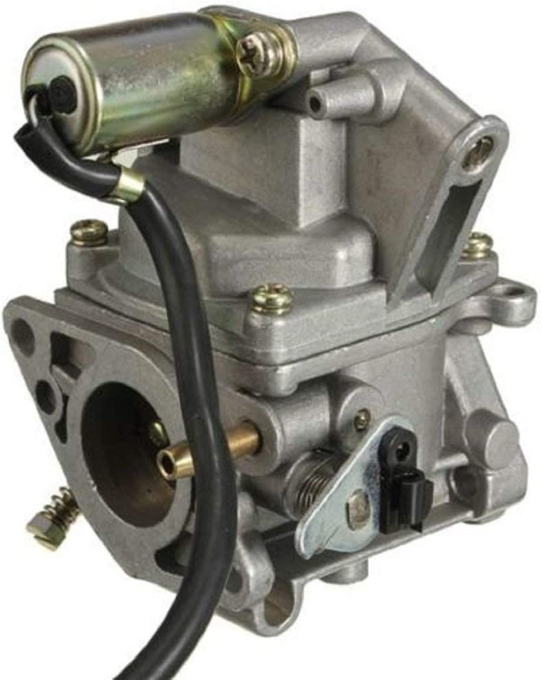 NEW 1L Carburetor Carb FITS Honda GX610 18 HP & GX620 20 HP V Twin Carburetor
