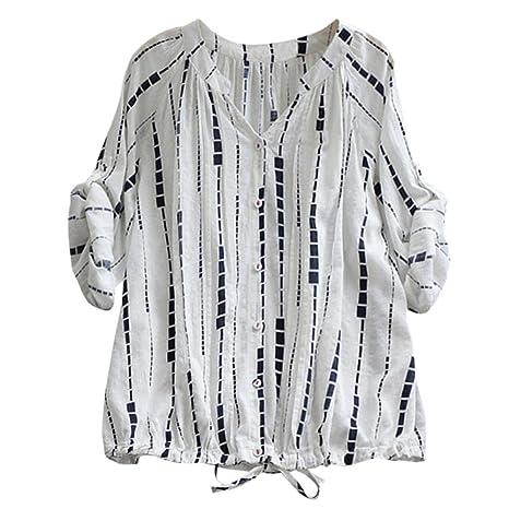 Amazon.com: Venta de limpieza. Camiseta de manga larga con ...