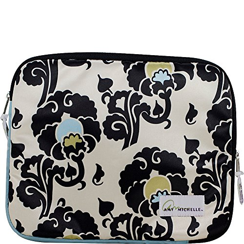 amy-michelle-computer-tablet-sleeve-small-moroccan