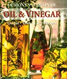 img - for Oil and Vinegar by Anne Iburg (2005-06-30) book / textbook / text book