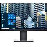 Monitor Dell 22 – P2219H