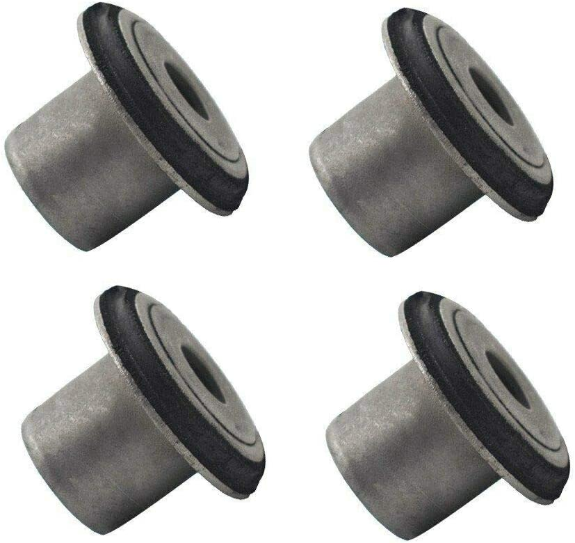 Rack and Pinion Mounting Bushing Kit L//R for Toyota Sienna 04-11 916052129