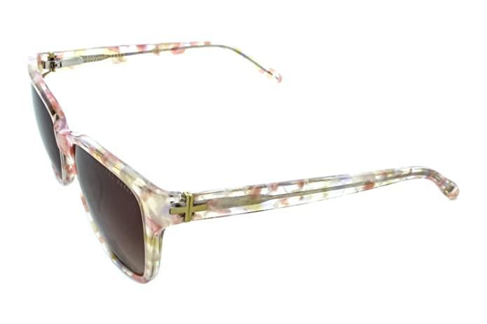53d55b5145efc Ted Baker Women s Sunglasses B563 Champagne Size 56  Amazon.ca  Shoes    Handbags