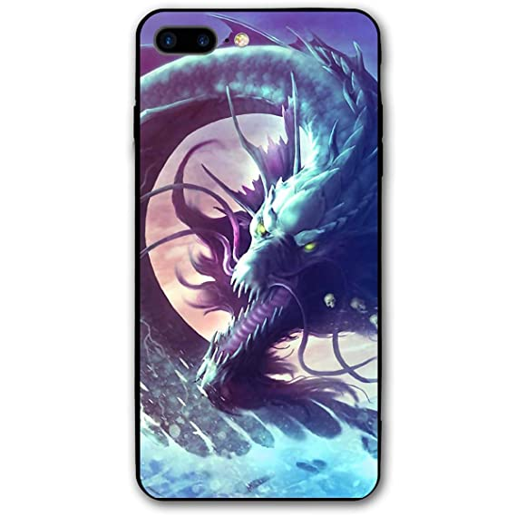iphone 8 case chinese