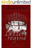Lettere di regine