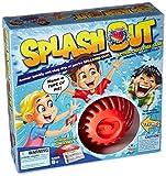 Splash Out Game, Multicolor