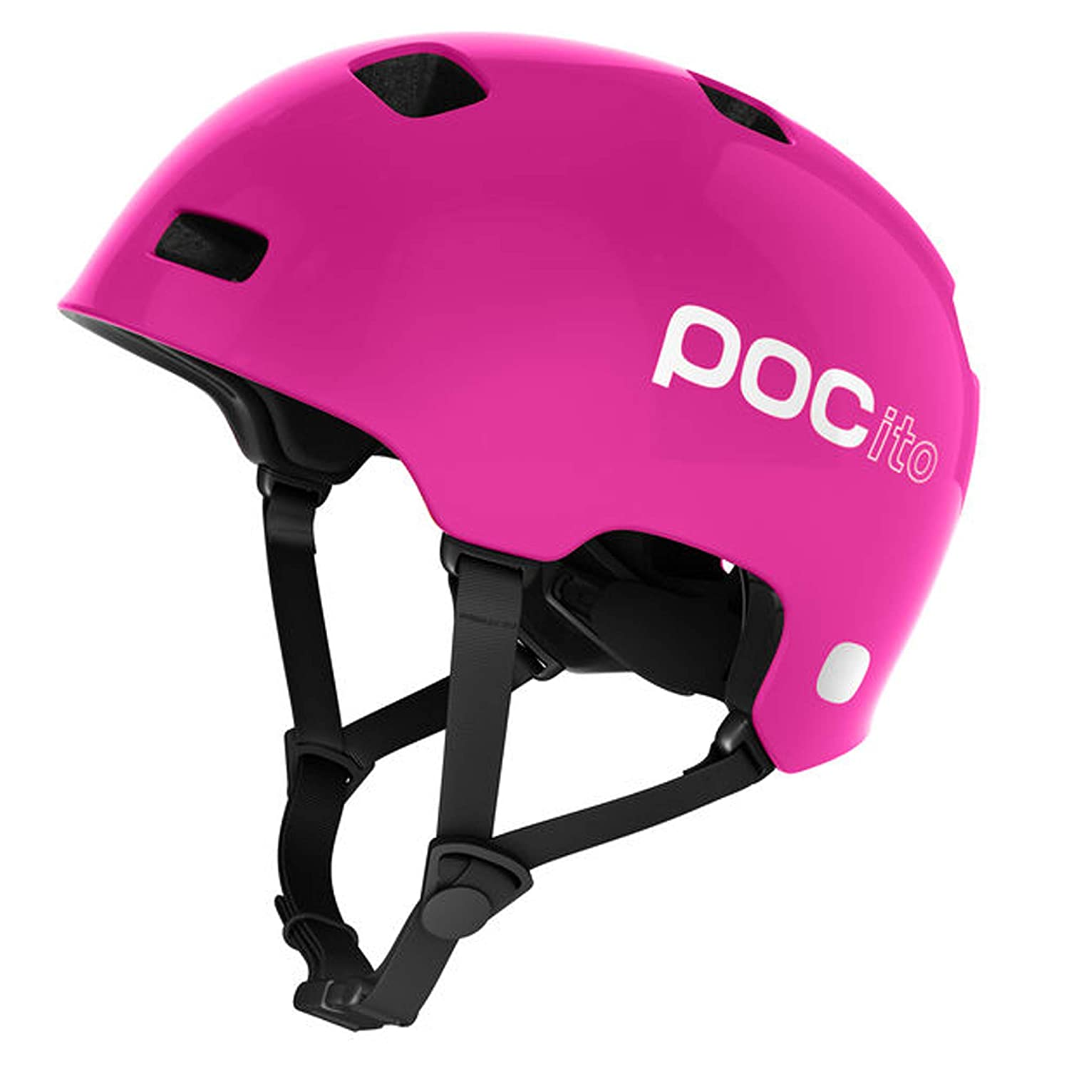 POC POCito Crane, Cycling Helmet for Children
