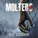 Molters | C. A. Gleason