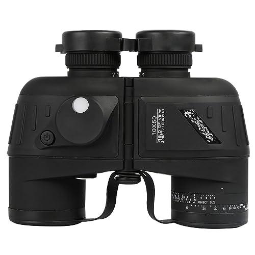 Tengchang 10X50 Night Vision Binoculars