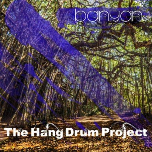 Best banyan project