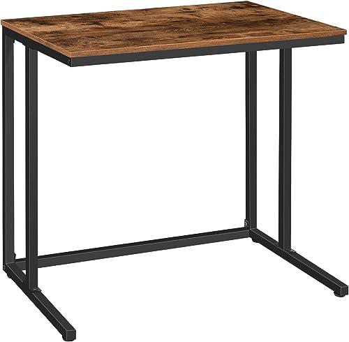 HOOBRO Computer Desk