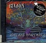 Virtual Mortality by Heroine (0100-01-01)